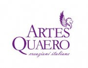 Artes Quaero
