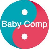 Baby Comp