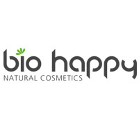 Bio Happy Natural Cosmetics