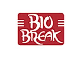 Bio Break