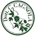 Dott. C. Cagnola
