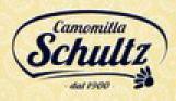 Camomilla Schultz