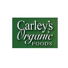 Carley's Organic