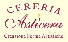Cereria Asticera