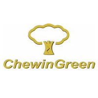 ChewinGreen