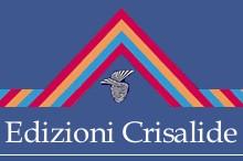 Crisalide Edizioni