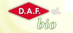 D.A.F. al. Bio
