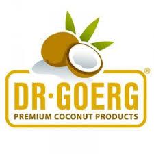 Dr Goerg