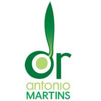 Dr Antonio Martins