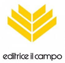 Editrice Il Campo