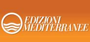 Mediterranee Edizioni