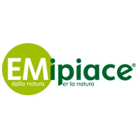 Emipiace