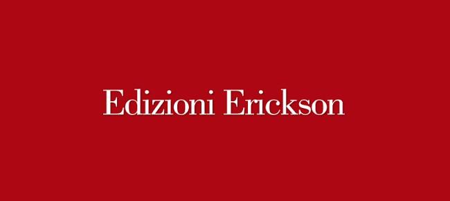 Erickson Edizioni