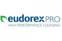 Eudorex Pro