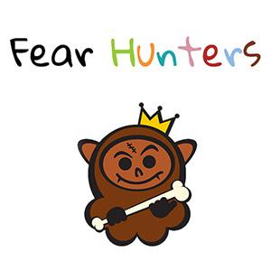 Fear Hunter