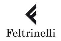 Feltrinelli Edizioni