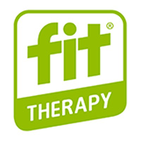 FIT Therapy - D.Fenstec Srl