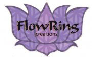 Flowring Creations