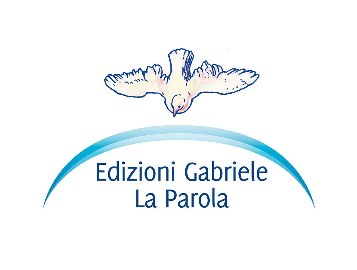 Edizioni Gabriele La Parola