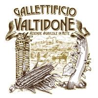 Gallettificio Valtidone