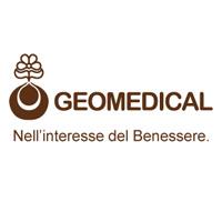 Geomedical