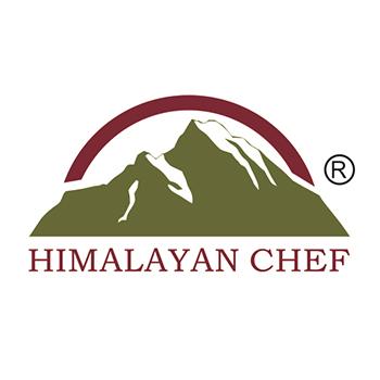 Himalayan Chef