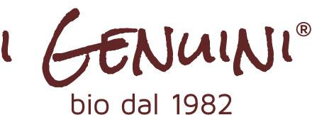 I Genuini