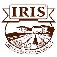 Iris - Filiera Agricola Biologica