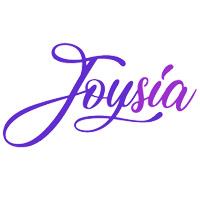 Joysia