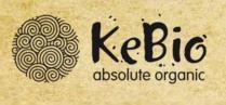 Kebio
