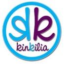 Kinkilia