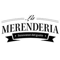 La Merenderia