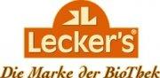Lecker's