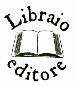Libraio Editore