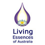 Living Essences