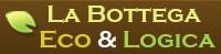 La Bottega Eco & Logica