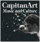 Capitanart