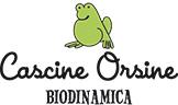 Cascine Orsine