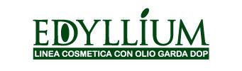 Edyllium