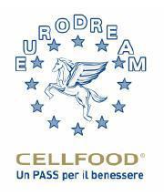Eurodream - Cellfood