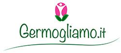Germogliamo