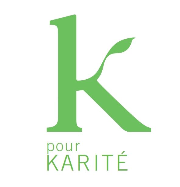 K Pour Karitè