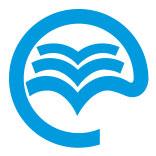 Libreria Strategica