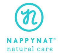 Nappynat Natural Care