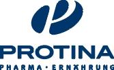 Protina Pharm