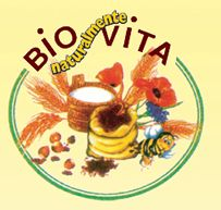 Bionaturalmente Vita