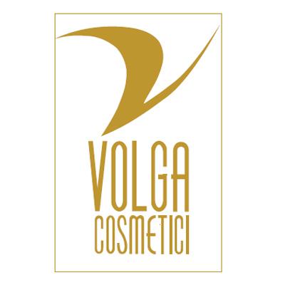Volga Cosmetici
