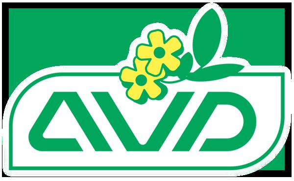 A.V.D.
