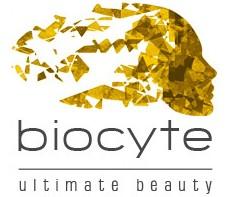 Laboratoire Biocyte