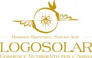 Logosolar